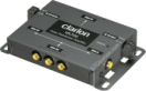 01-05-005.0 Clarion VA700 - Video versterker Clarion VA700