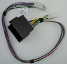 01-07-012.0 Clarion - Plug & play cableset PSA  01070120.jpg