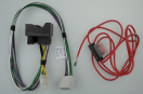 01-07-013.0 Clarion - Plug & play cableset BMW  01070130.jpg