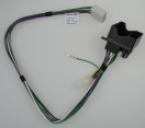 01-07-015.0 Clarion - Plug & play cableset Mercedes  01070150.jpg