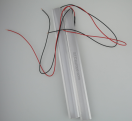 03-01-002.0 2x LED bar 28 cm. in panel mount, Osram HQ inside  03010020.jpg
