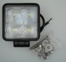 03-01-100.0 LED werklamp Flood 15w. (5 x 3 w.) 950 lm.10 - 30v.  DC 110 x 110 x 41 mm.  03011000.jpg
