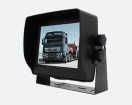 "04-04-027.0 5,6"" 2-CH car monitor <font size=""3"" color=""#5A5097""><i>Specificaties:</font></i>