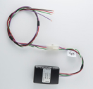 06-03-001.0 Ford CANBUS interface voor Speed pulse  06030010.jpg