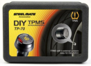 06-04-001.0 DIY TPMS with 4 external sensors eay for installation ZWART  06040010.jpg